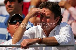 Jimmy_Connors1.jpg